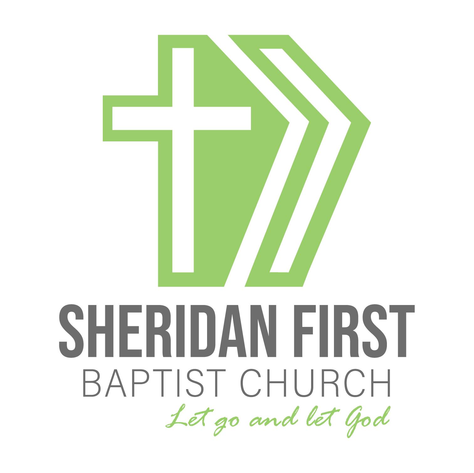 Sheridan First Baptist Church